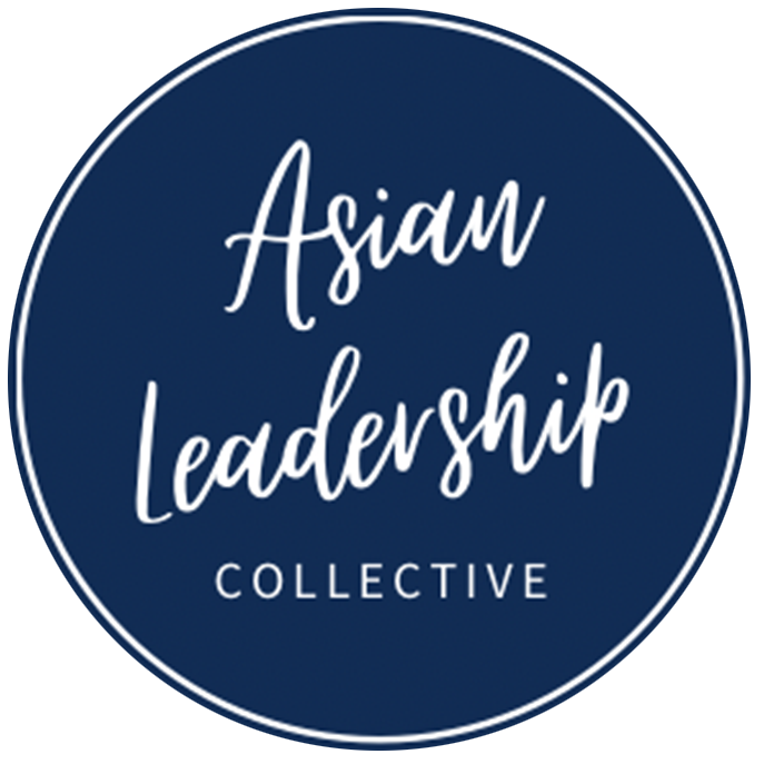 Donate to Asian Leadership Collective
